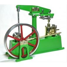 Single Cylinder Beam Engine Kit