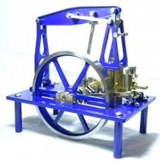 Half Beam Engine Package