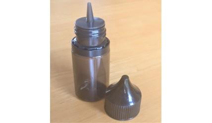 Steam Oil (30ml Bottle)